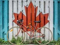 Borsa di studio per il Canada