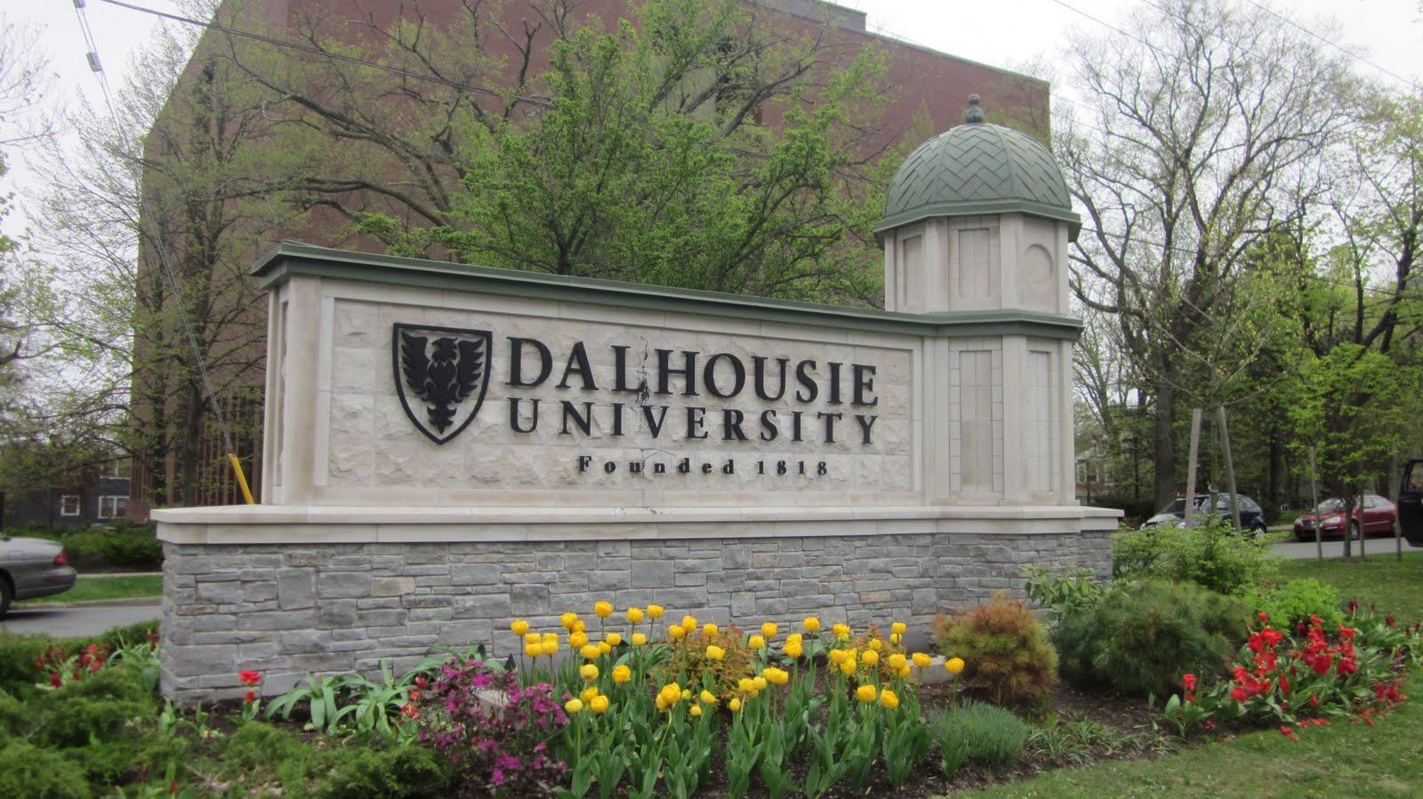 Mobilità extra-Erasmus: bando per 2 borse per la Dalhousie University (Canada)