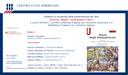 """Presentazione del libro """"Storia degli italoamericani"""""""