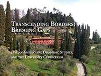 TRANSCENDING BORDERS, BRIDGING GAPS